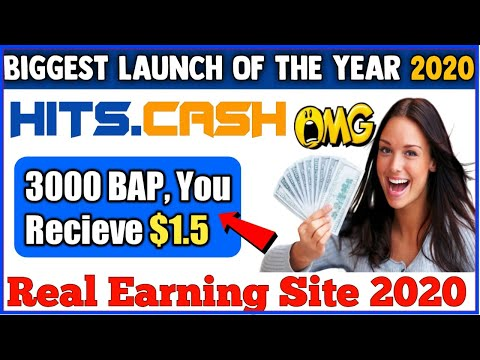 Earn Money Online Without Investment By