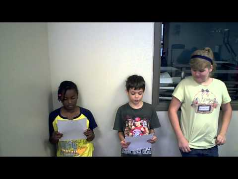 WBKR and Cliff Hagan Boys and Girls Club Commercial for Holiday World #2