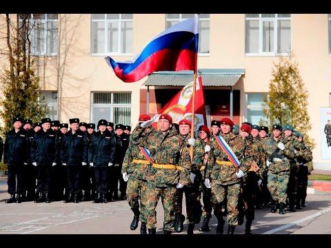 смоленск православные знакомства
