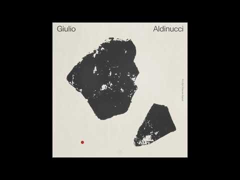 chant#4: GIULIO ALDINUCCI - BREZZA (PERDUTI ARSI TRAMONTI)