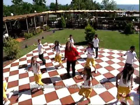 GÜLSEREN GÜL--HA BU GURBET--2009--www.sunulmuzik.com