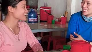 Hành trình vóc dáng Việt - Đồng hành thoát béo cùng phụ nữ Việt - Thẩm Mỹ Viện Quốc Tế Nevada