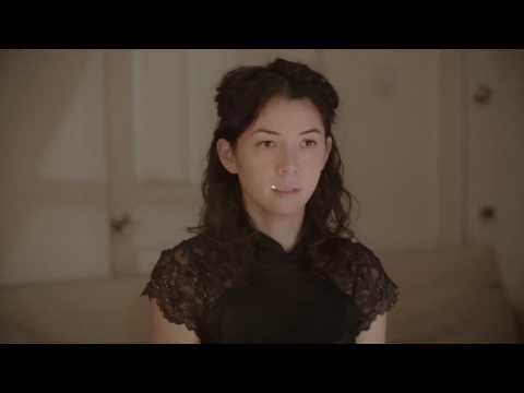 Renata Zeiguer - Follow Me Down (Official Video) Mp3
