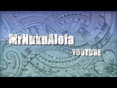 Fakapo Isa Lei Remix COVER By KONECCS