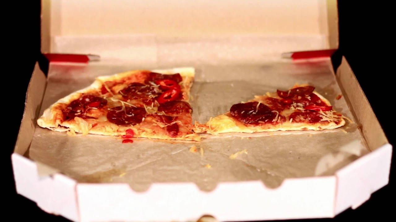 Microwave Pizza Pan Bestmicrowave
