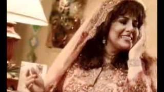 Sharifah Aini - Nostalgia Aidilfitri