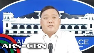 Palace spox tells Cagayan de Oro solon: 'I do not lie' about COVID-19 vaccine distribution