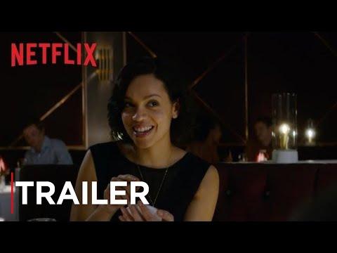 Download Youtube: Black Mirror - Hang the DJ | Tráiler oficial [HD] | Netflix