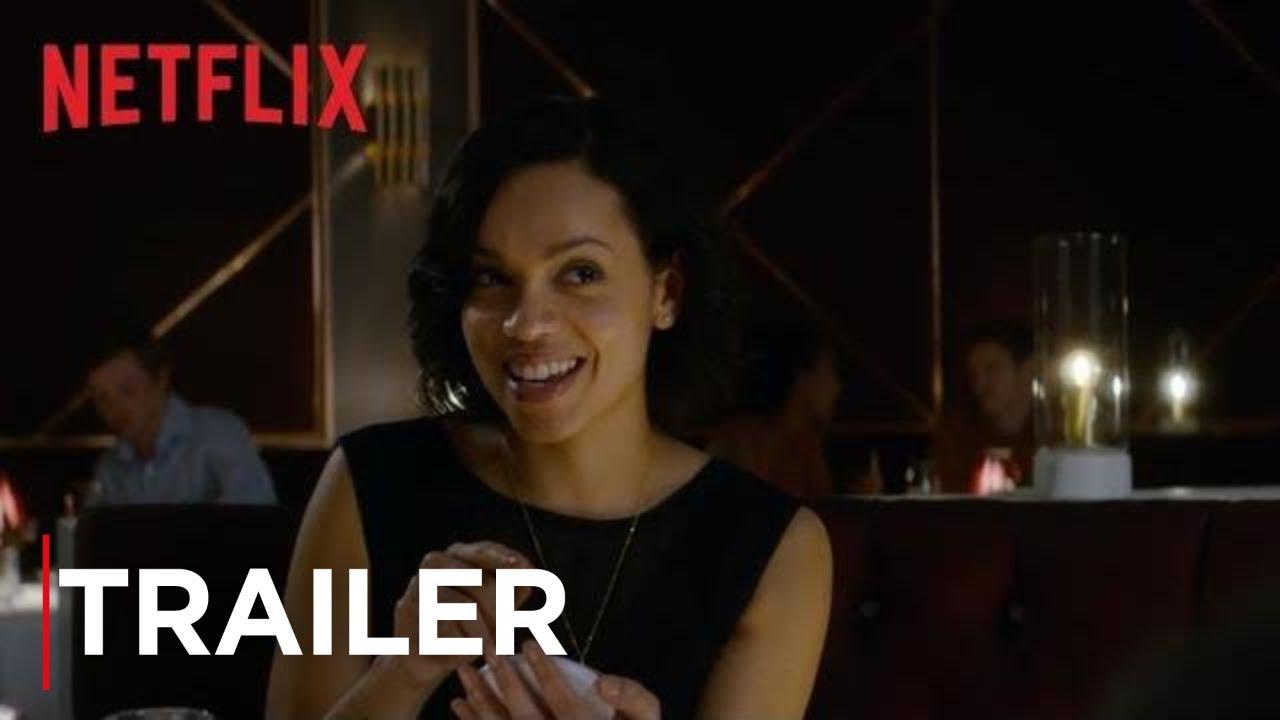 Black Mirror - Hang the DJ | Tráiler oficial | Netflix - YouTube