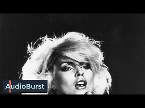 Debbie Harry On The Night She Possibly Hitched A Ride With Ted Bundy