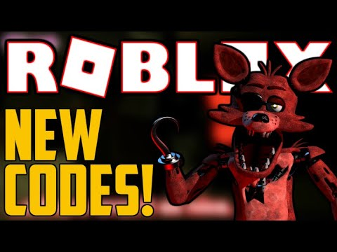 Codes For Roblox Toytale Roleplay New Toytale Roleplay Code April 2020 Roblox Codes Secret Working Youtube