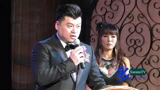 YCCPEA gala, Steven Guo, 20160301