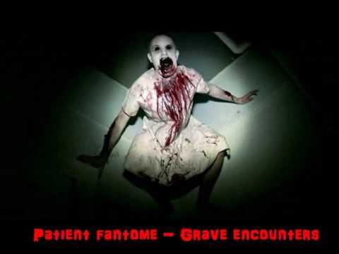 20-personnages-maléfiques-et-éffrayants-de-film-d'horreur-!!!-vol-4