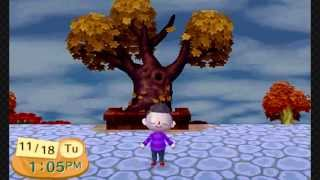 Animal Crossing: New Leaf - Finale