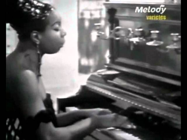 nina-simone-i-want-a-little-sugar-in-my-bowl-guillaume-lods