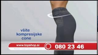 Caresse Jeans - modne pajkice