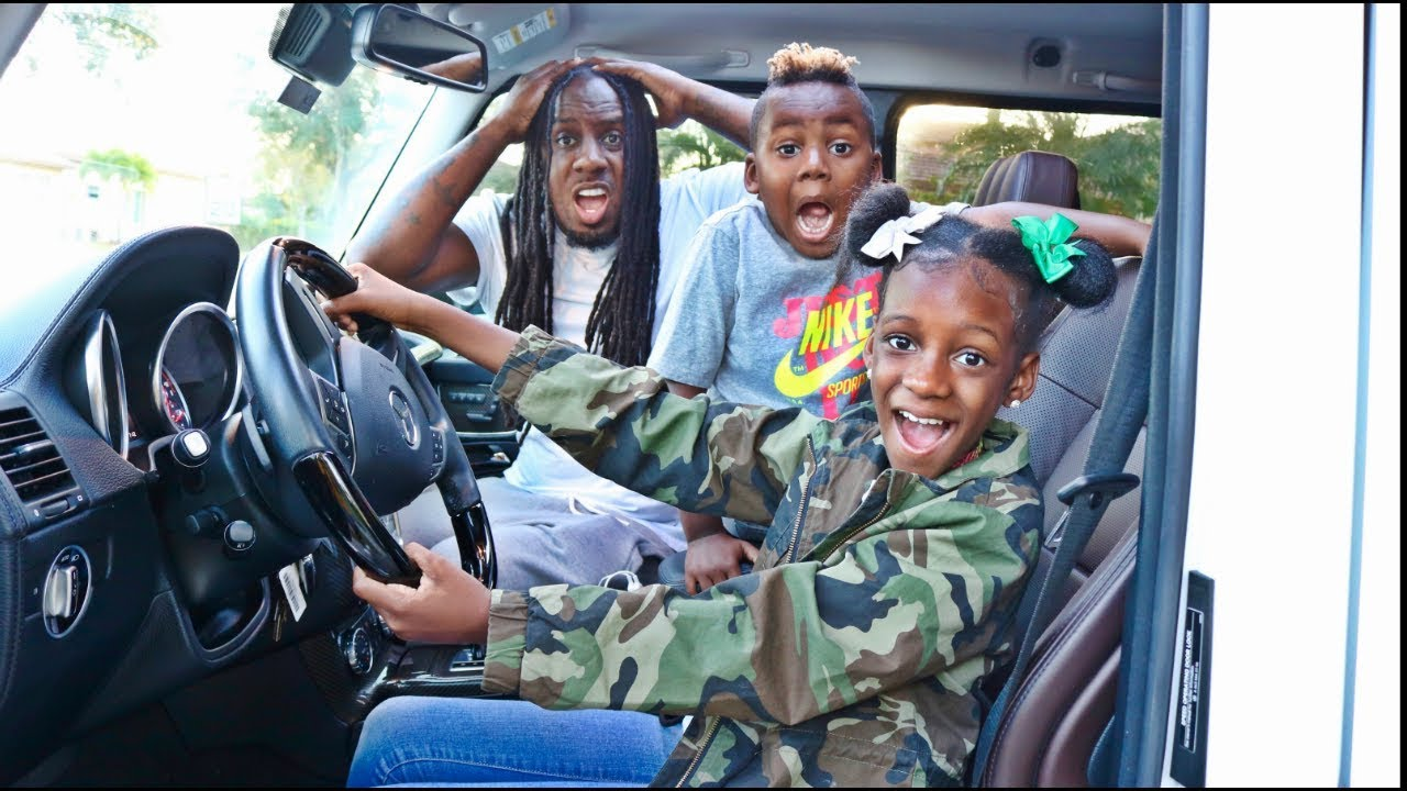 yaya-wants-to-drive-to-school