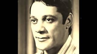 Osmar Navarro - LENITA - Osmar Navarro e Alcina Maria - Odeon 14791 - fevereiro de 1962