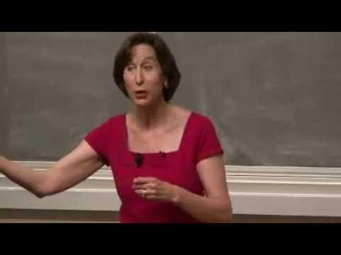 Tina Seelig-The Art of Teaching Entrepreneurship and Innov
