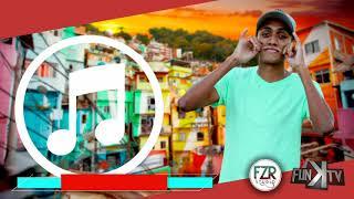 MC RP Da VM - Sem Limite ( DJ Neeh Studio FZR )  Funk TV