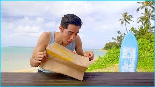 TOP NEW ZACH KING Funny Magic Vines 2018   Best Magic Tricks Ever Funny Vines