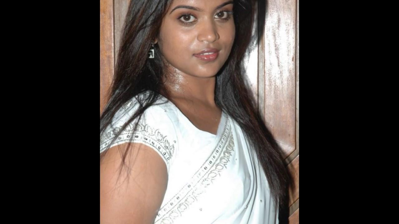 Beautiful Tamil Girls 1