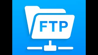 FTP Client sever connect to localhost