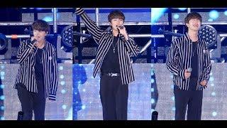 비투비 BTOB 육성재 Yuk Sung Jae : 그리워하다 Missing You (feat.Melody) …