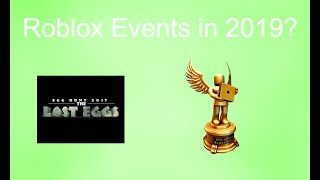 Roblox Events 2019 List Videos Roblox Events 2019 List - sdcc 2019 roblox toy deadly dark dominus free robux no