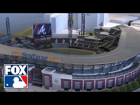the-new-'home-of-the-braves'