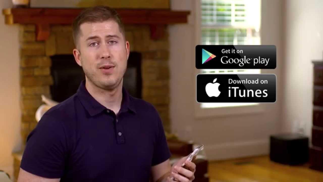 Luma Surveillance: iOS and Android-Ready App