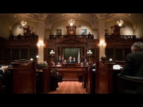 Illinois budget crisis: What to know