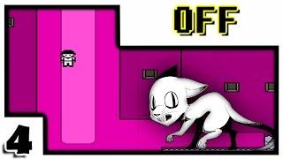 un gato con malas pulgas   soac en off 4