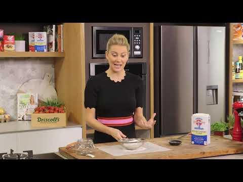 making-self-raising-flour-|-everyday-gourmet-s9-ep81