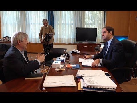 Zv/ministri Grek I Transporteve: Ja Kur Fillon Njohja E Patentave Shqiptare