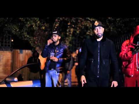 JMC - Everyday [Music Video] @JmcVault | Link Up TV