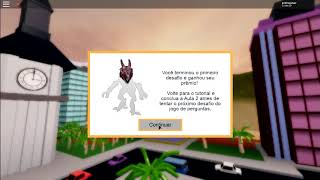 ROBLOX-ANSWERING ANSWERS   ROBLOX-Challenger Quiz Creator