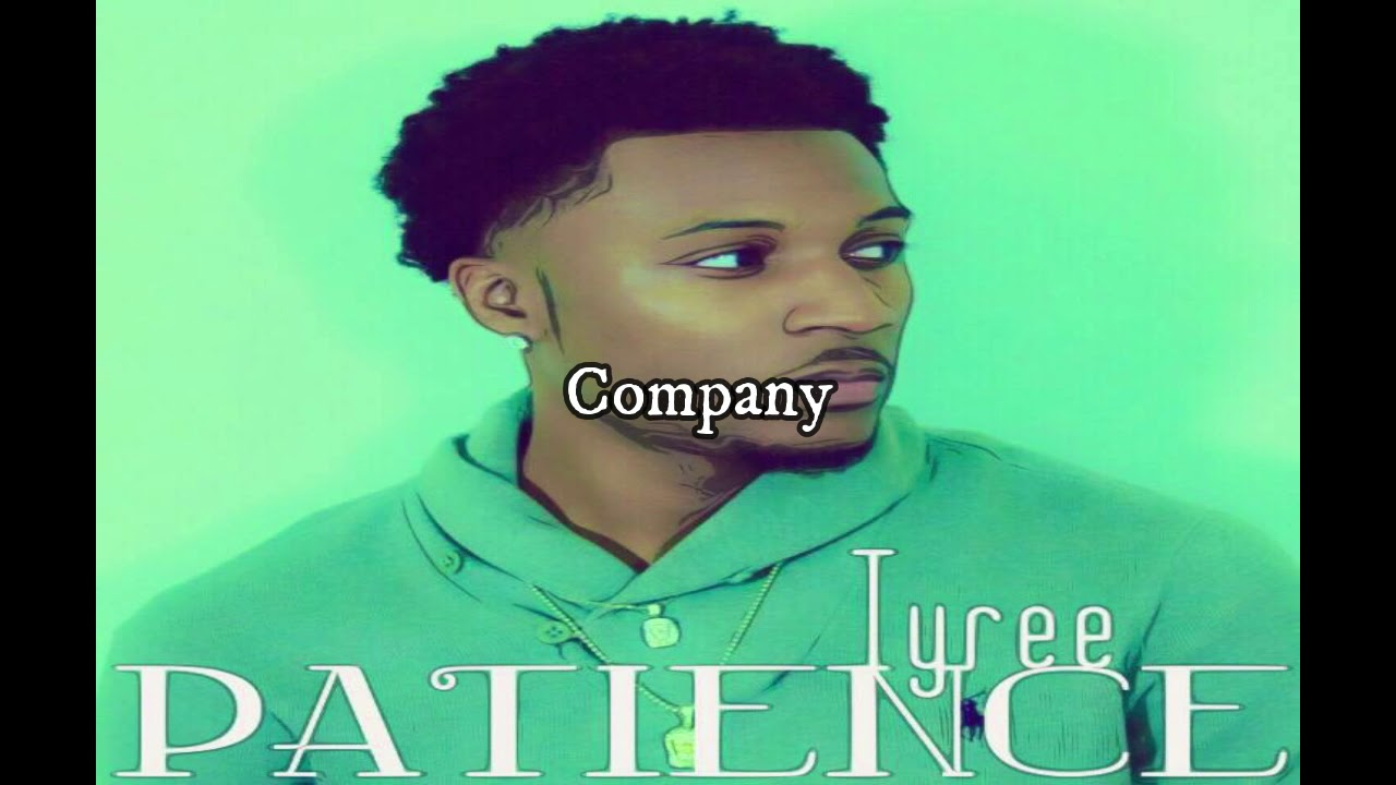 Download Tyree - Company