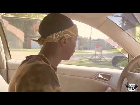 Finessed In The Bluff The Movie (Full Movie) Directed By Busta & Gutta