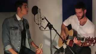 Fourever- Marcus Kreiger & Billy Bivona