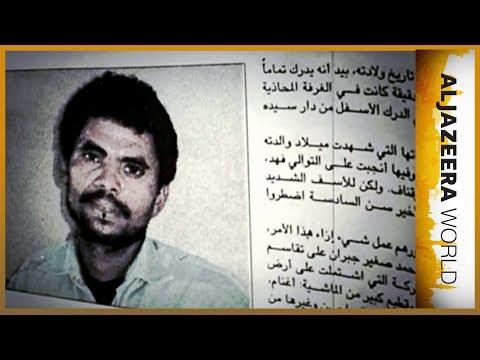 Al Jazeera World - Slavery in Yemen