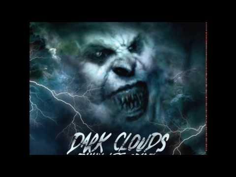 TOMMY LEE SPARTA - DARK CLOUD- ANJUBLAXX (OFFICIAL AUDIO)