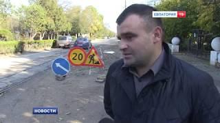 Кто восстановит дороги после разрытий?