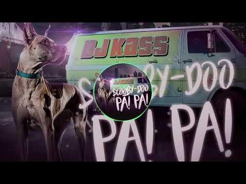 Scooby Doo Pa Pa (Instrumental)