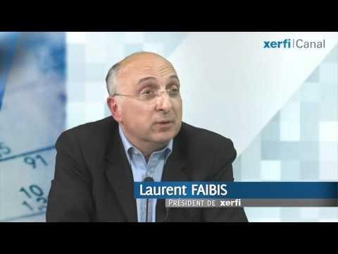 XERFI Canal: La Russie, puissance (ré)-émergente? par Thomas Gomart (ifri)