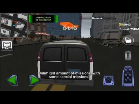 Hacker Escape Simulator 2017