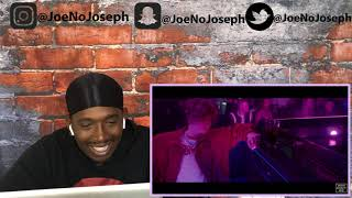 Reaction To Why Don't We Boys & Macklemore - I Dont Belong In This Club *Epic download or listen mp3