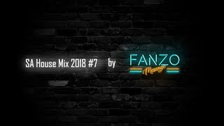 Sup everyone i'm back again with a new mix filled couple of tracks and classics for you to enjoy. the channel has grown quickly over t...