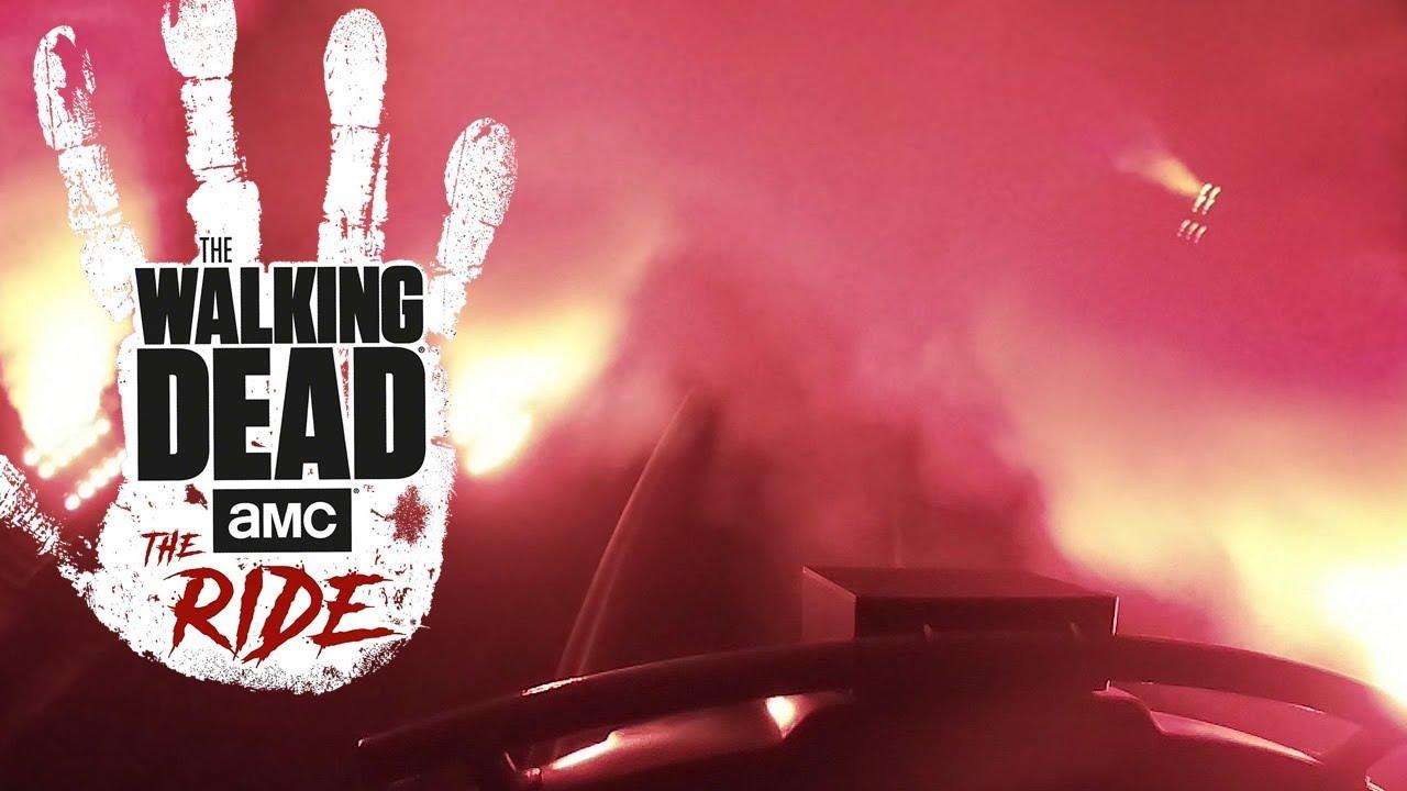 p6lxs The Walking Dead S04E16 PROPER HDTV …