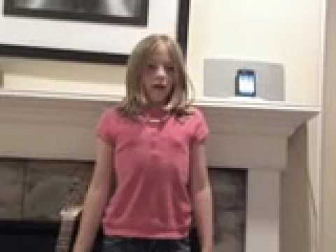 Taylor Swift Birthday Party Invitationmov YouTube
